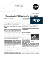 Goddard Space Flight Center Missions for 2004 - 2006.pdf