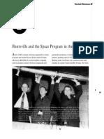MSFC Milestones in Space Exploration chpt2 Huntsville and the Space Program in the 1950's.pdf