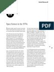 MSFC Milestones in Space Exploration chpt11 Space Science in the 1970's.pdf