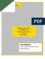 GUARDERÍA.pdf