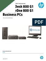 HPEliteDesk800_datasheet
