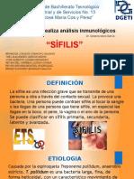 Sifilis Rai