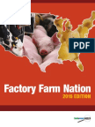 Factory Farm Nation