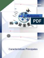 Presentacion_MyGestwin