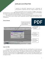 apostila_oficina_power_point.pdf