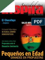 REVISTA_INSPIRA