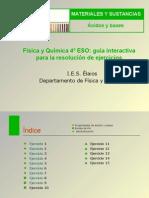 FyQ4_Leccion4_3