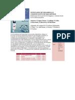 MACARTHUR.pdf