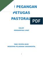 68003196 Gereja Sakramen Buku Pegangan