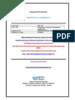 MS-08 Dec 2014.pdf