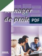 69 Lectie Demonstrativa Manager de Proiect