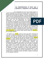 Curso DCNB(Coatzacoalcos)(Angelica Gisette Brito Flores) Act2.1.
