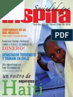 Revista_Inspira N°2