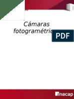 camaras fotogrametricas