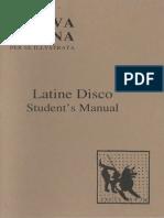Hans_H._Ørberg_Lingua_Latina_per_se_Illustrata,_Pars_I_Latine_Disco_Student's_Manual__2005.pdf