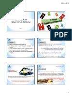 Aula 02 Empreendedorismo.pdf