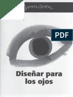 Juan Costa - Diseñar para los ojos.pdf