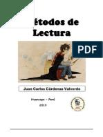 metodos_lectura_2014