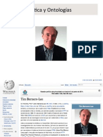 Ontologías.pdf