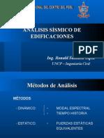 ANÁLISIS_SÍSMICO_DE_EDIFICACIONES