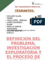 Investigacion de Mercados Cap 3 (Semana 2)