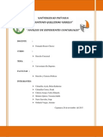 DERECHO CONCURSAL.pdf
