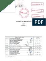 PC-05 R.3 CR4  S.Inf..pdf