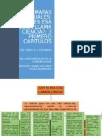 MAPA CONCEPTUAL EPISTEMOLOGIA.docx