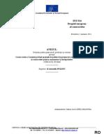 Dreptul European Al Contractelor