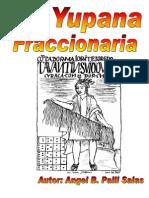 Yupana Fraccionaria - PDF