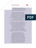 Yeni Microsoft Word Documentljhqere qefuef ekfskdvkadfoaldfhhn