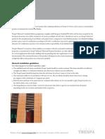 U3067_Sunblinds_12-2010_tcm37-41747.pdf