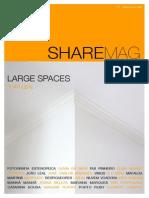 Share Mag 01
