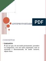 ANTIPROTOZÓARIO.pptx