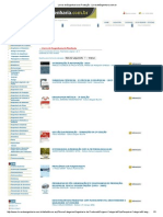 Livros de Engenharia Da Produção -01