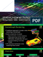 S3032-Advanced-Scenegraph-Rendering-Pipeline.pdf