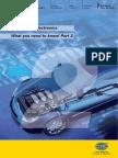 Automotive Electronics - vol 2