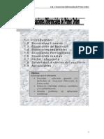 ecuaciones1erorden-100620220052-phpapp02