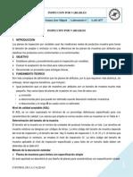 INSPECCION POR VARIABLES.pdf