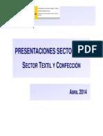 Textil y Confección(1)