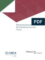 modulo2_pt02