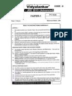 JEE-Advanced-2015-Solution-Paper-I.pdf