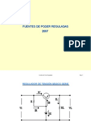 10 unidades Z-diodo//Zener diodo 2,4v hasta 75v *** libre de valores Selección ***