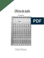 Oficina de Áudio [Modo de Compatibilidade]