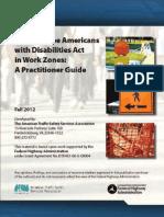 Ada Guide 2012