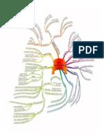Conceptos Jurídicos Fundamentales.pdf