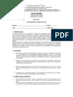 Dis_Macroeconomía_2-2014.pdf