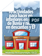 10 Rainy Day Spanish.pdf