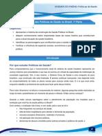 1_-Evolucao_das_Politicas_de_Saude_no_Brasil-_1a_Parte.pdf