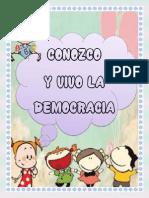 CARTILLA DEMOCRACIA %282%29 todas %282%29.pdf
